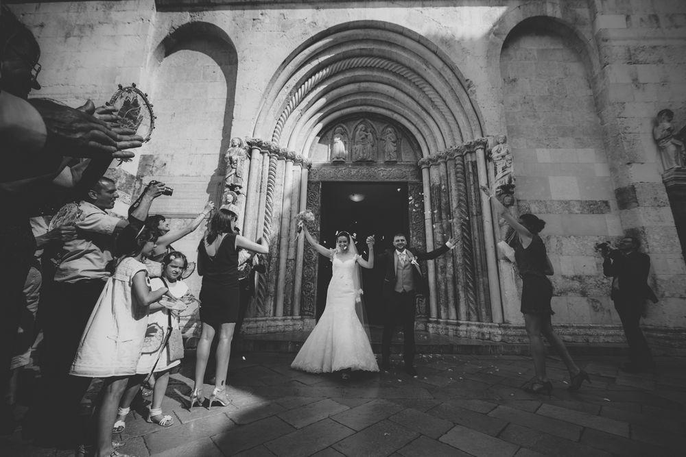 Zadar wedding photographer Croatia_047