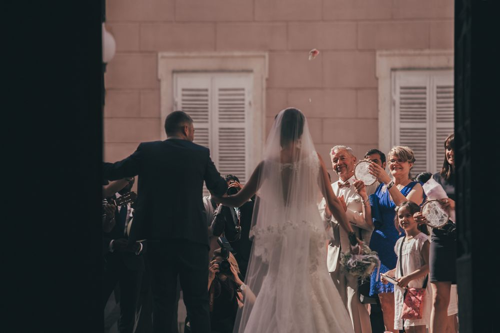 Zadar wedding photographer Croatia_048