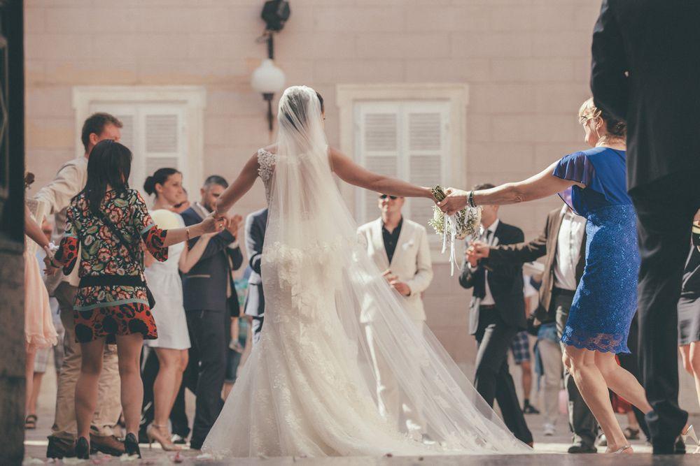 Zadar wedding photographer Croatia_050