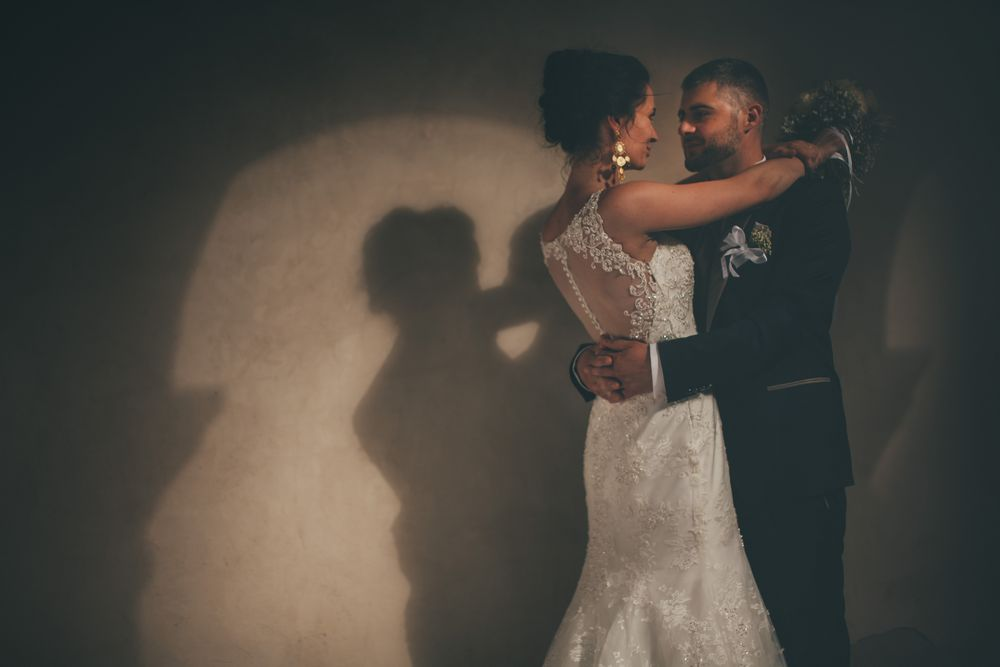 Zadar wedding photographer Croatia_051