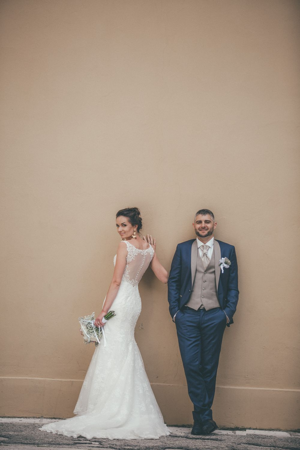 Zadar wedding photographer Croatia_052