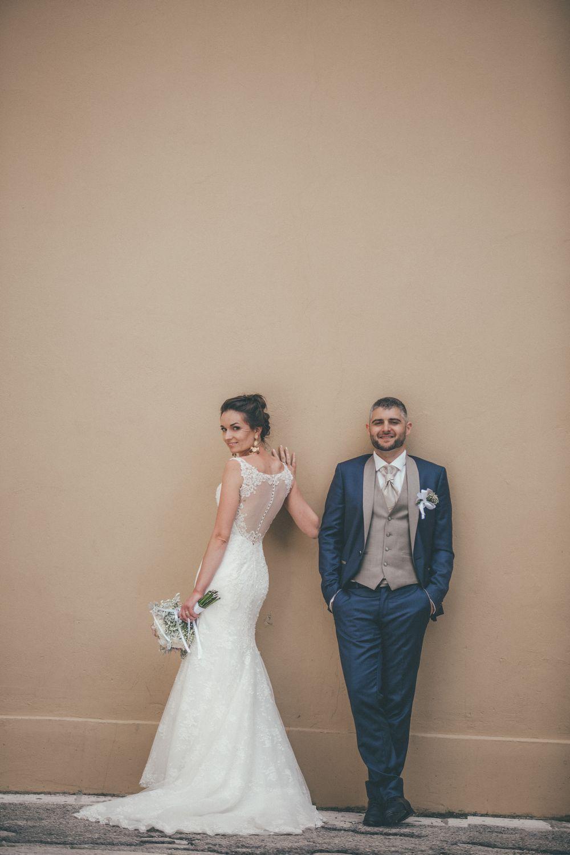 Zadar wedding photographer Croatia_052