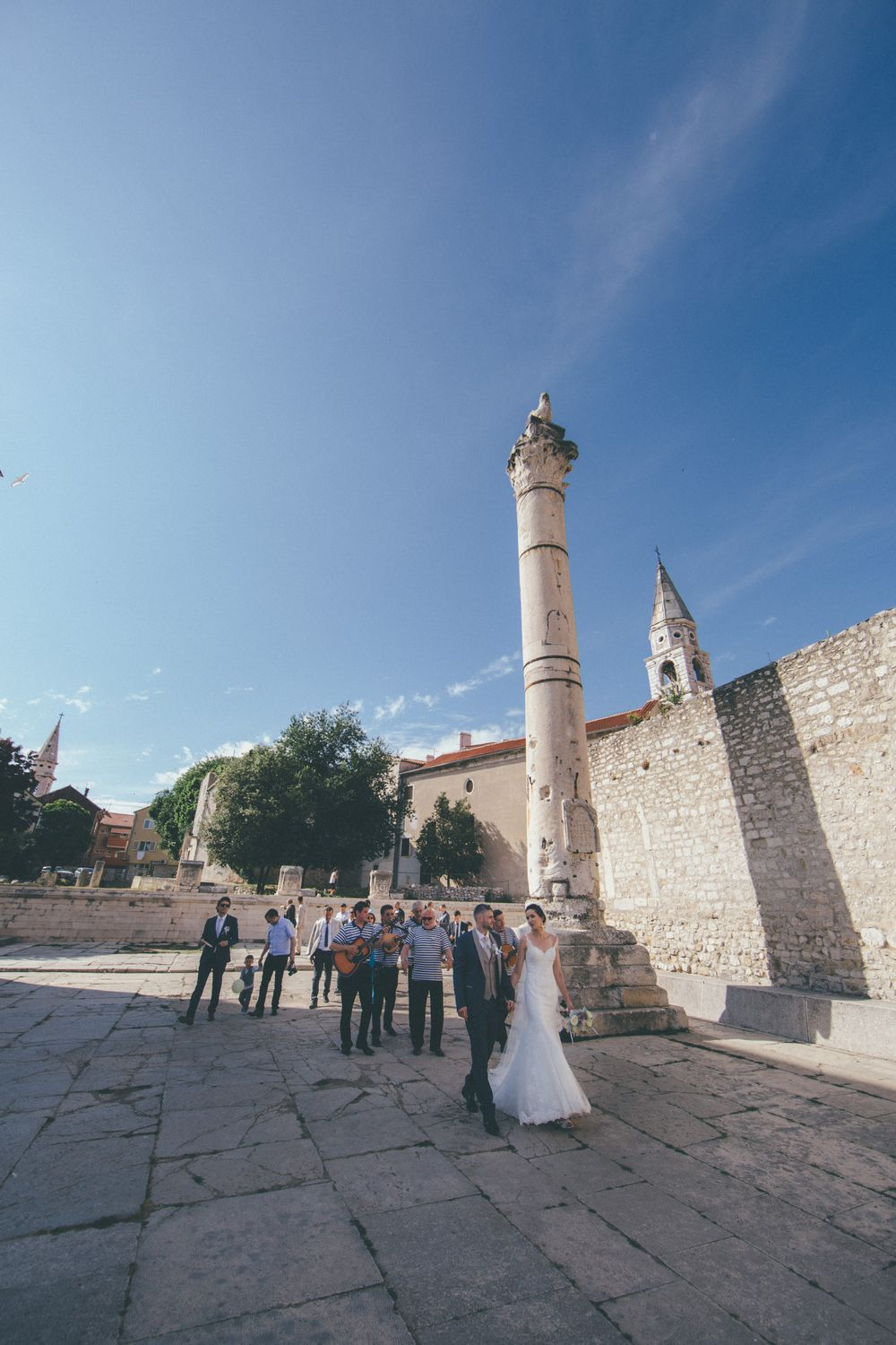 Zadar wedding photographer Croatia_053