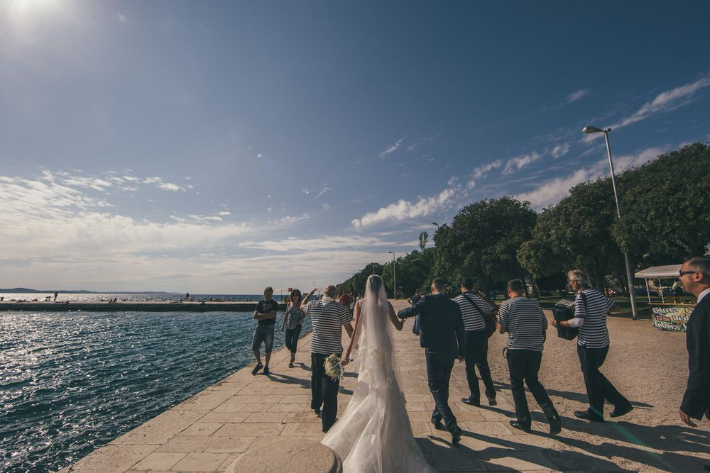 Zadar wedding photographer Croatia_054