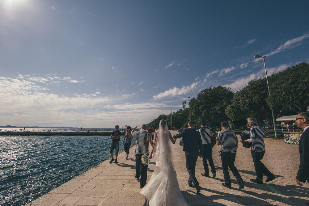 Zadar wedding photographer Croatia_054