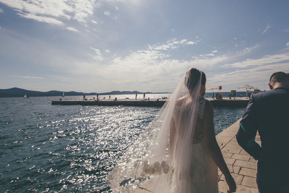 Zadar wedding photographer Croatia_055