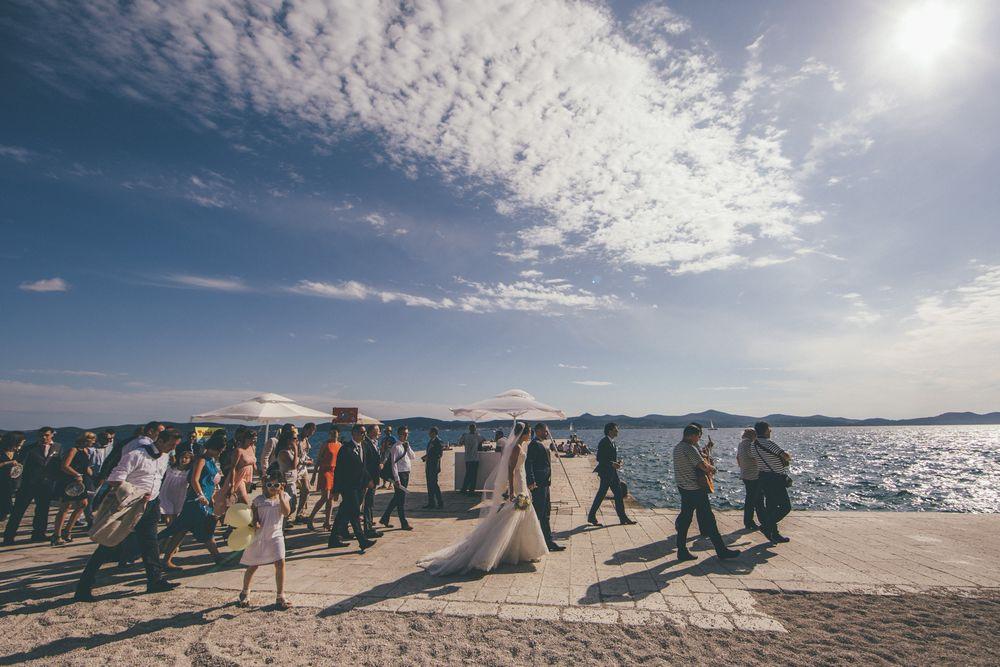 Zadar wedding photographer Croatia_056