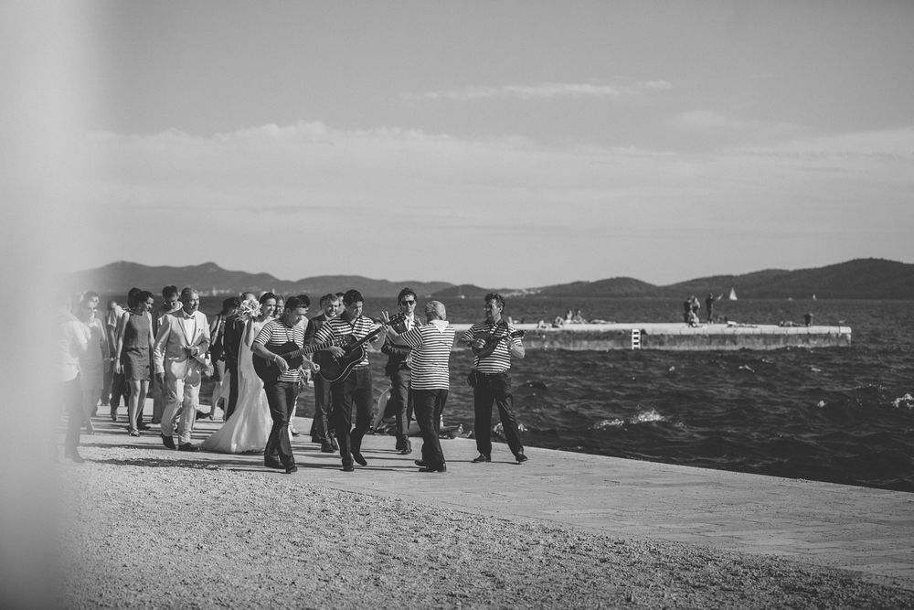 Zadar wedding photographer Croatia_057