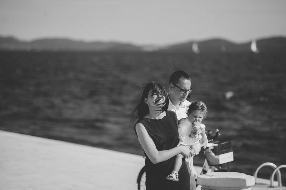Zadar wedding photographer Croatia_058