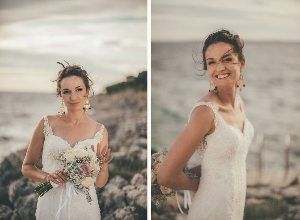 Zadar wedding photographer Croatia_059