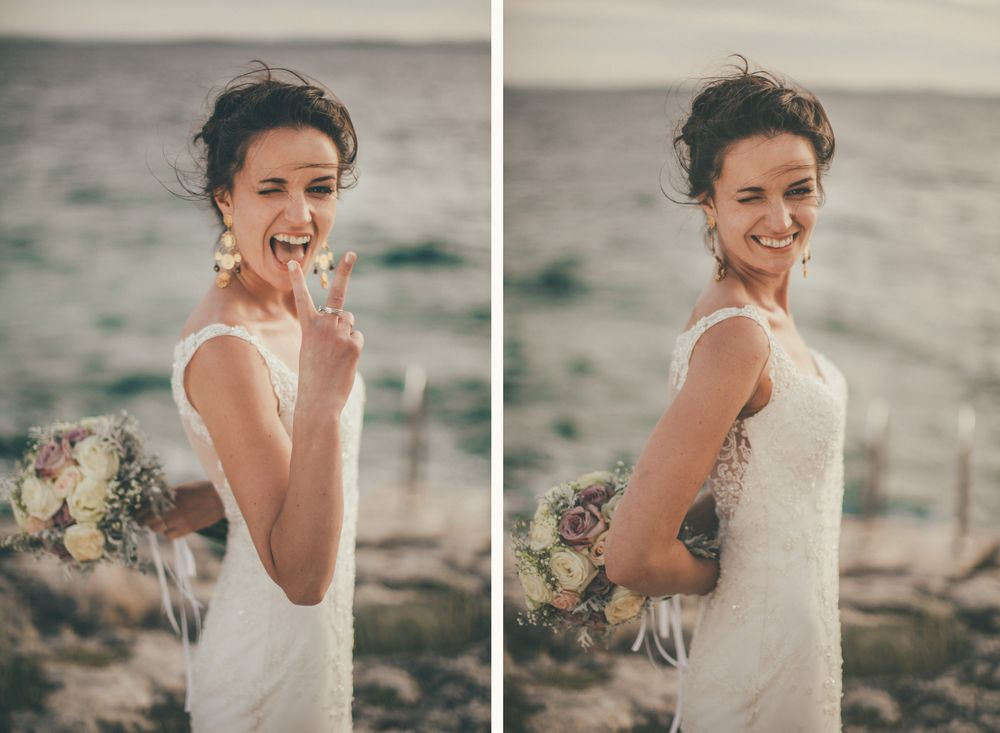 Zadar wedding photographer Croatia_060