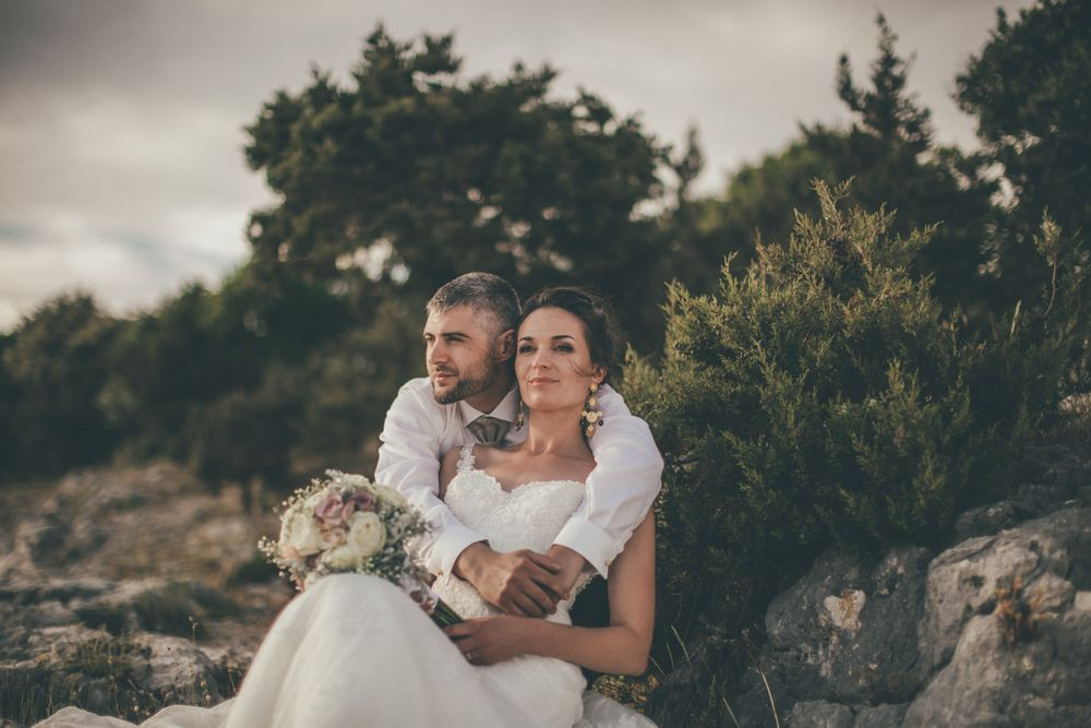 Zadar wedding photographer Croatia_061