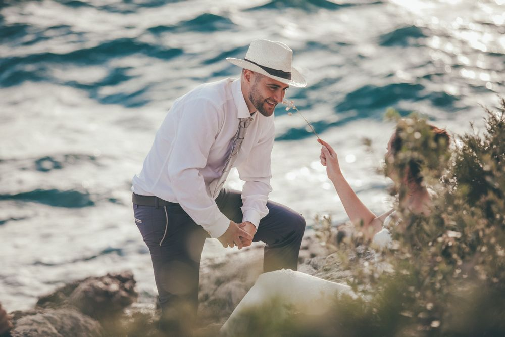 Zadar wedding photographer Croatia_062