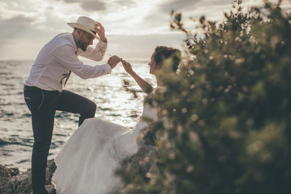 Zadar wedding photographer Croatia_063