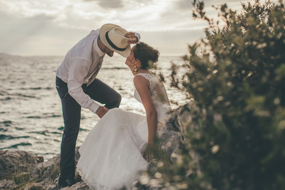 Zadar wedding photographer Croatia_064