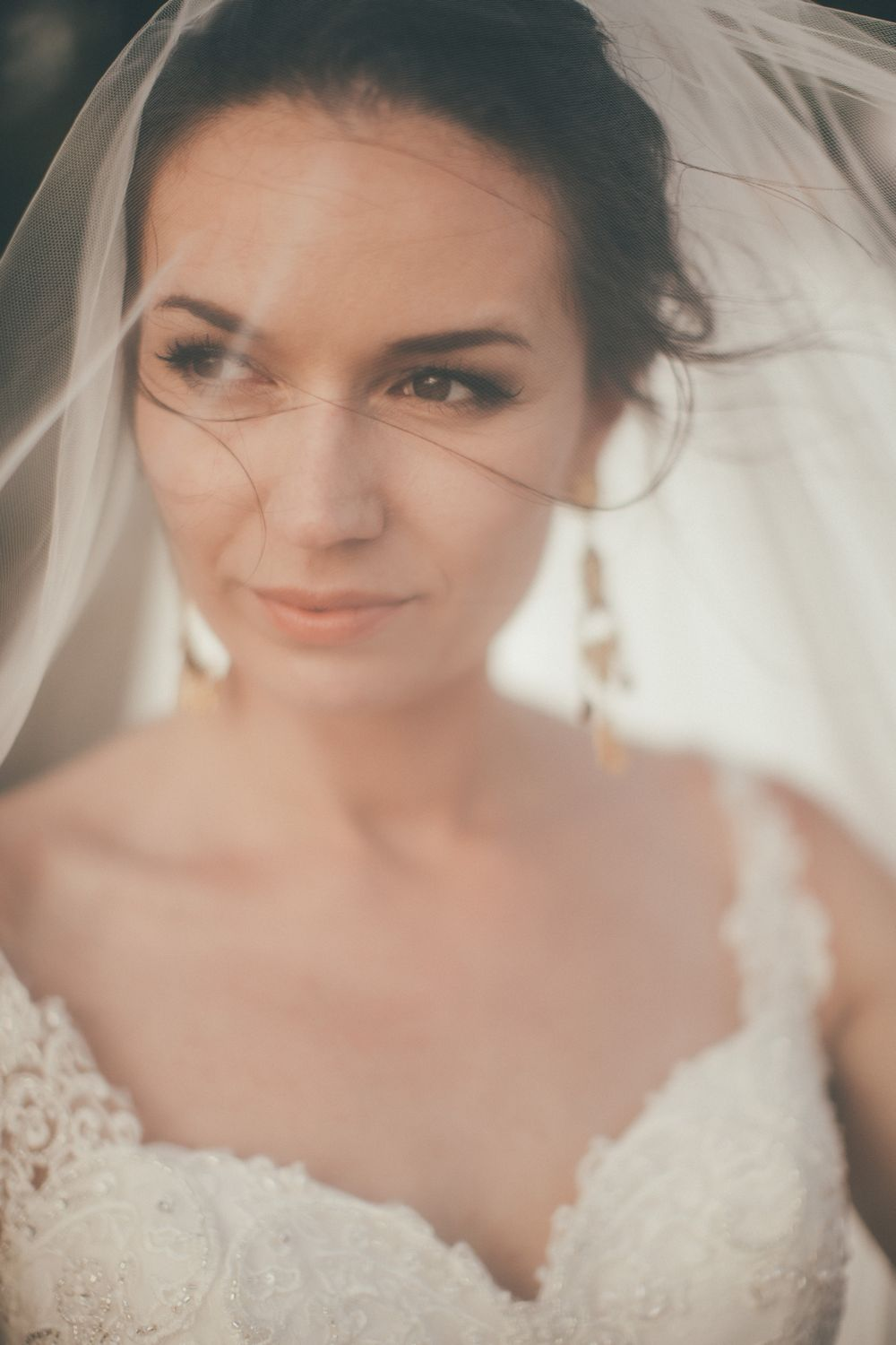 Zadar wedding photographer Croatia_066