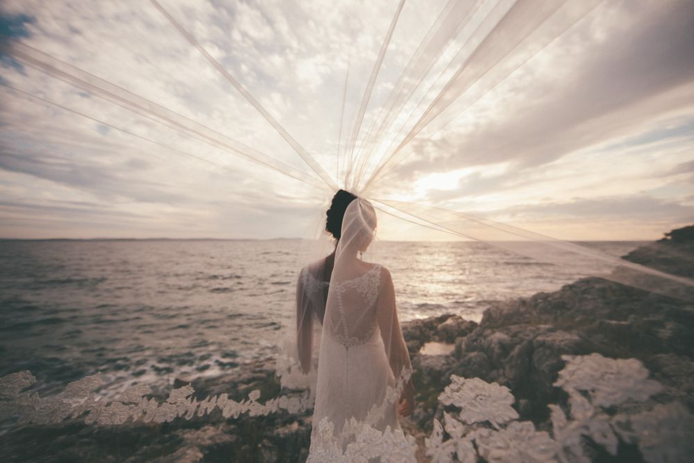 Zadar wedding photographer Croatia_067
