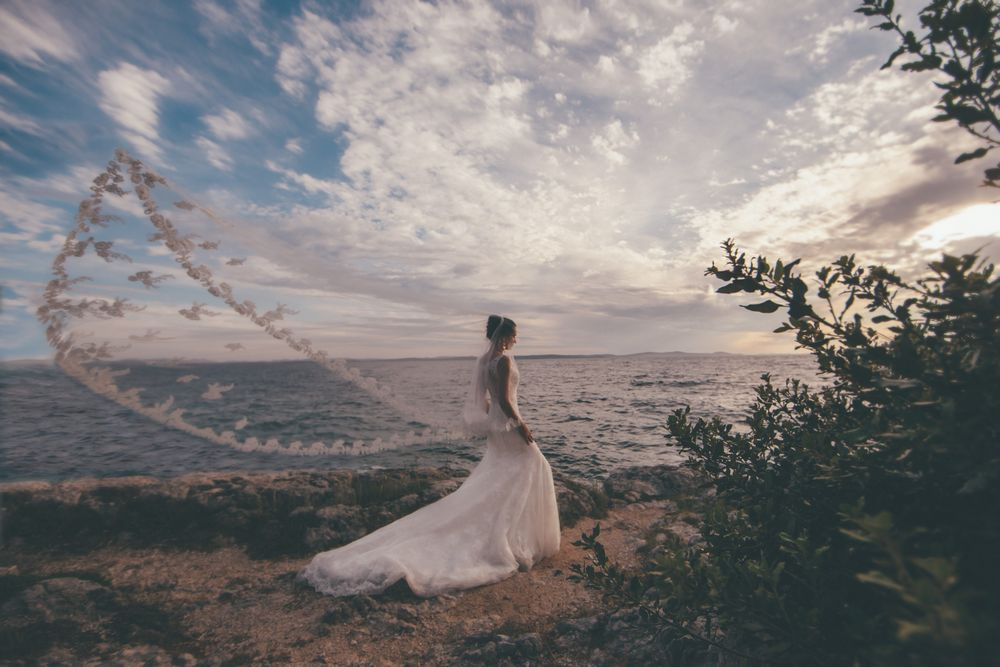 Zadar wedding photographer Croatia_068