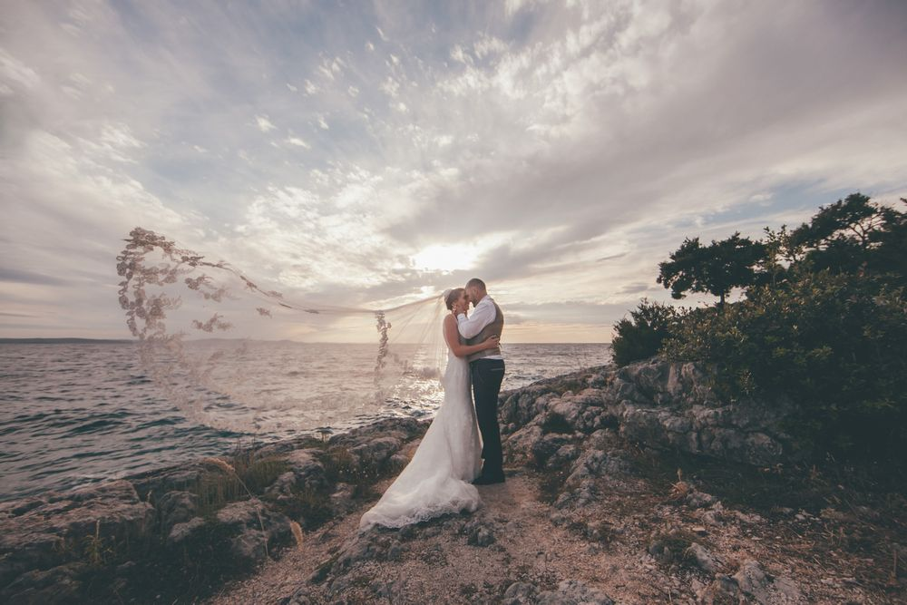 Zadar wedding photographer Croatia_069