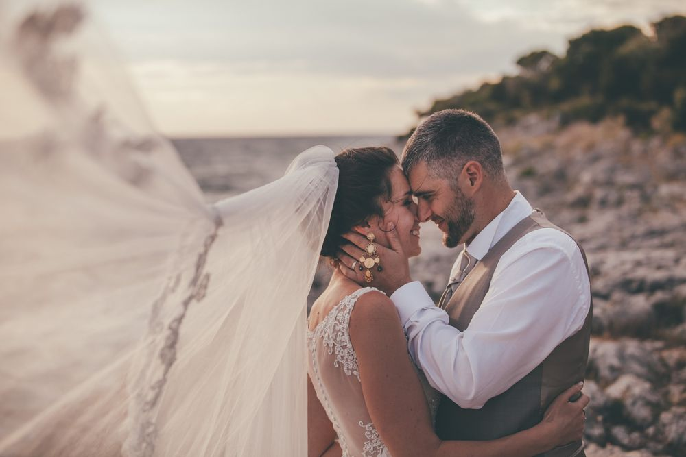 Zadar wedding photographer Croatia_070