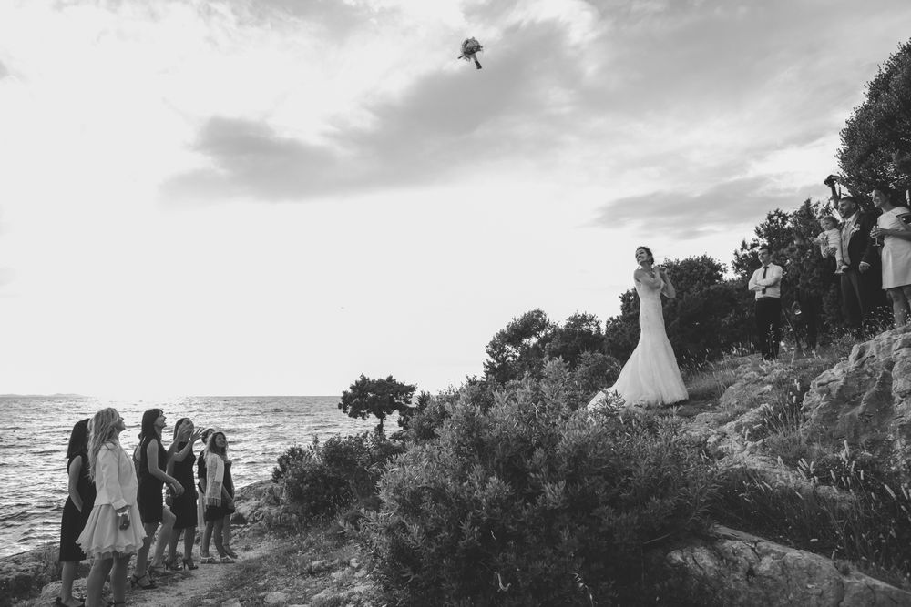 Zadar wedding photographer Croatia_074