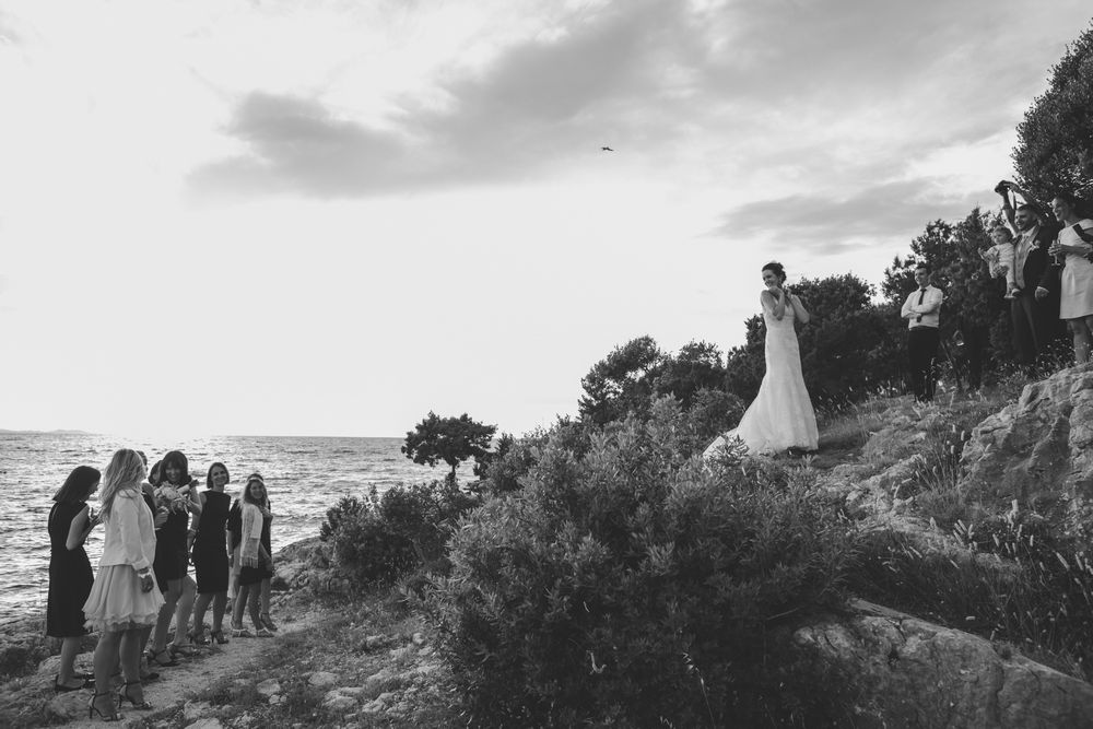 Zadar wedding photographer Croatia_075