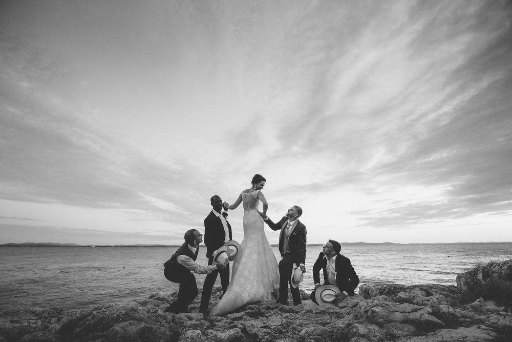 Zadar wedding photographer Croatia_076