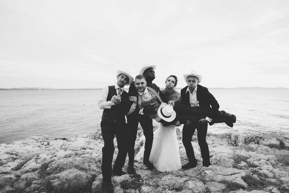 Zadar wedding photographer Croatia_077