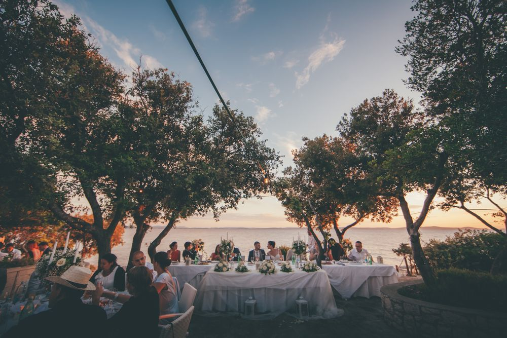 Zadar wedding photographer Croatia_079