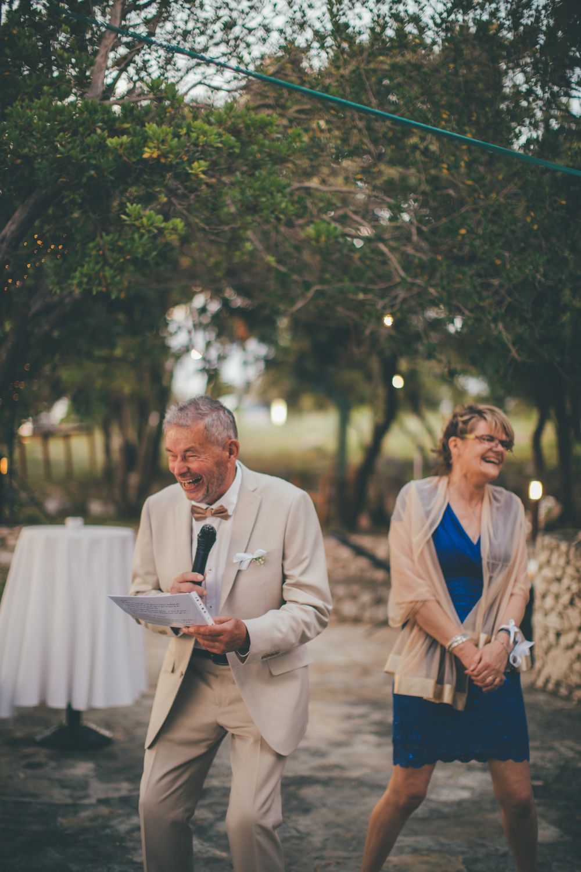 Zadar wedding photographer Croatia_080