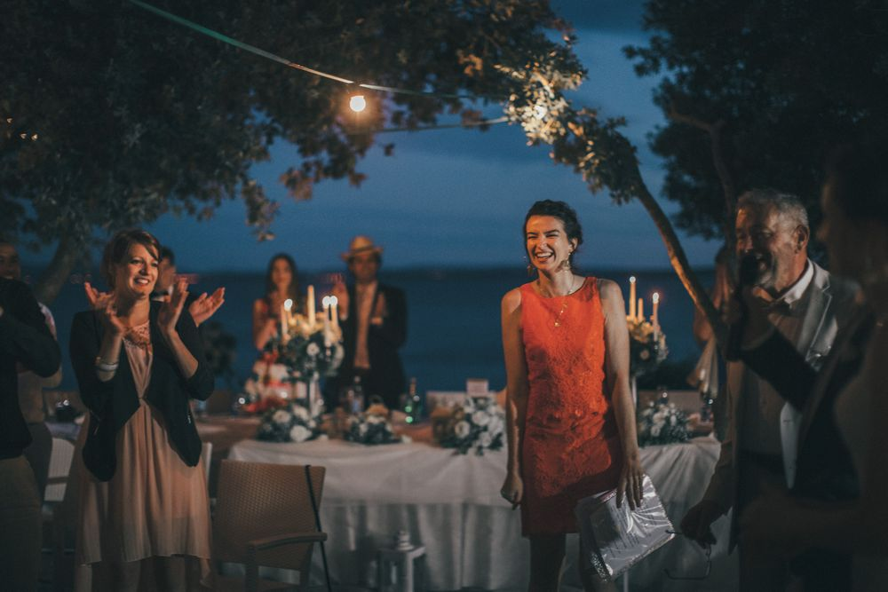 Zadar wedding photographer Croatia_083