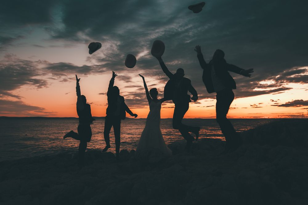 Zadar wedding photographer Croatia_090