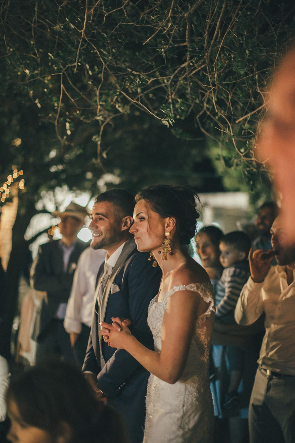 Zadar wedding photographer Croatia_091