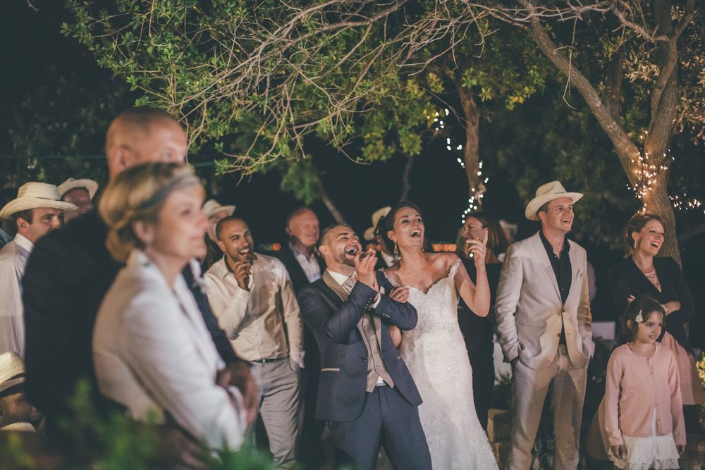 Zadar wedding photographer Croatia_093