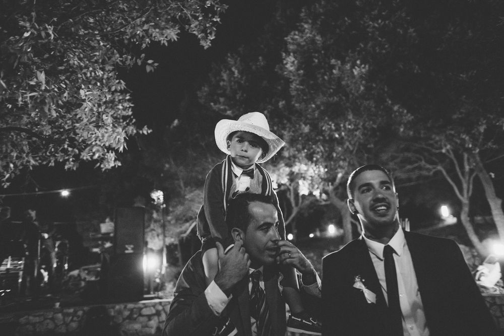 Zadar wedding photographer Croatia_094