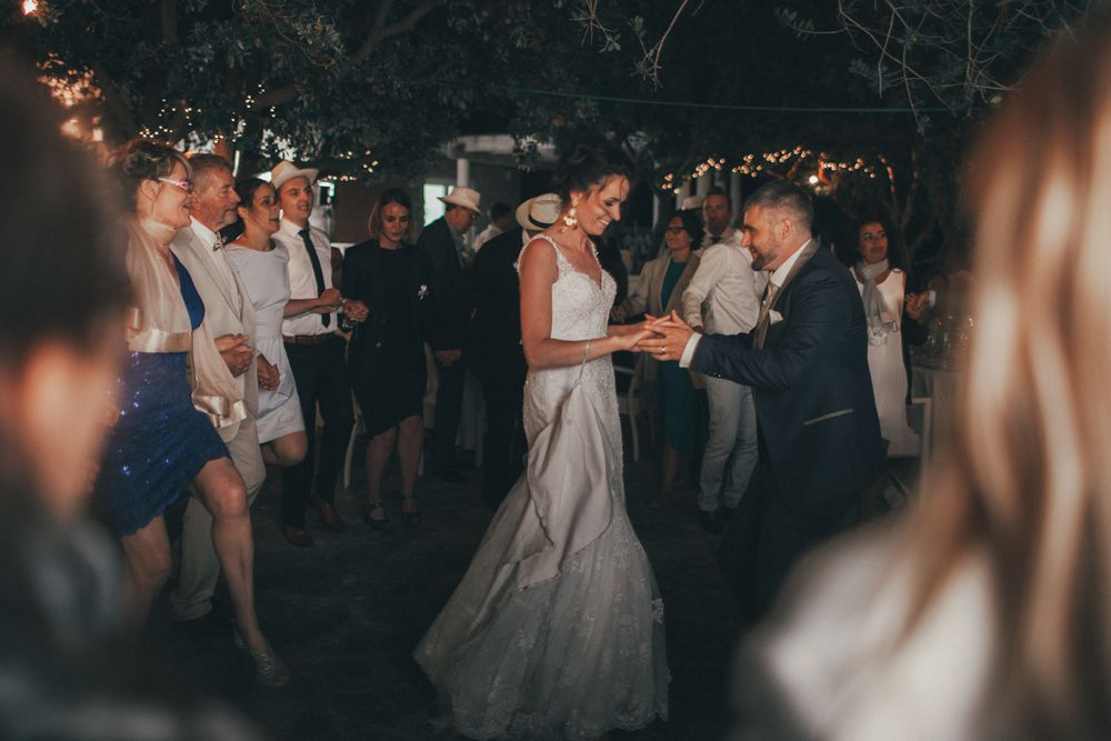 Zadar wedding photographer Croatia_095