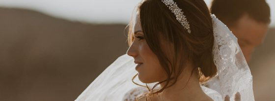 wedding in croatia, zadar, adriatic, Mediterranean iva sime