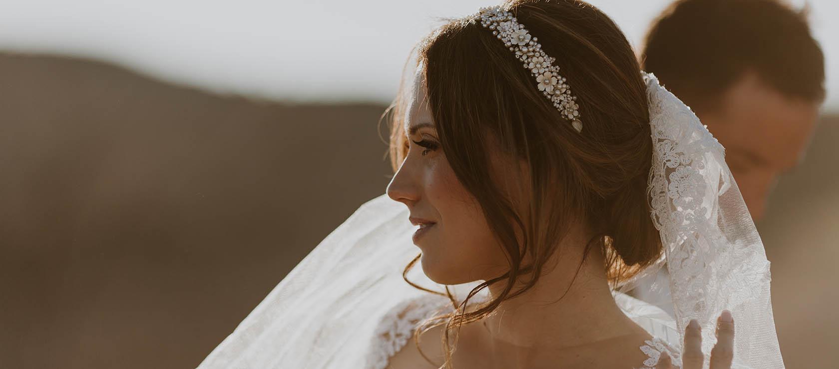 wedding in croatia, zadar, adriatic, Mediterranean iva sime