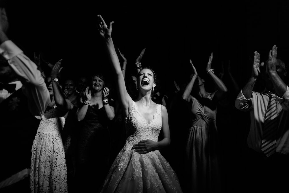 Celebration in Chur Wedding Venue, By Switzerland photographer and videographer DTstudio