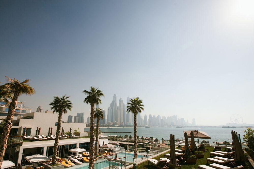 Wedding venue in Dubai, Wedding Dubai captured by wedding videographer in Dubai