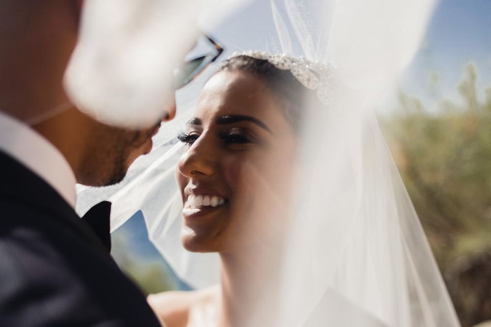 Dubrovnik photo session captured by Croatia weddings photographer