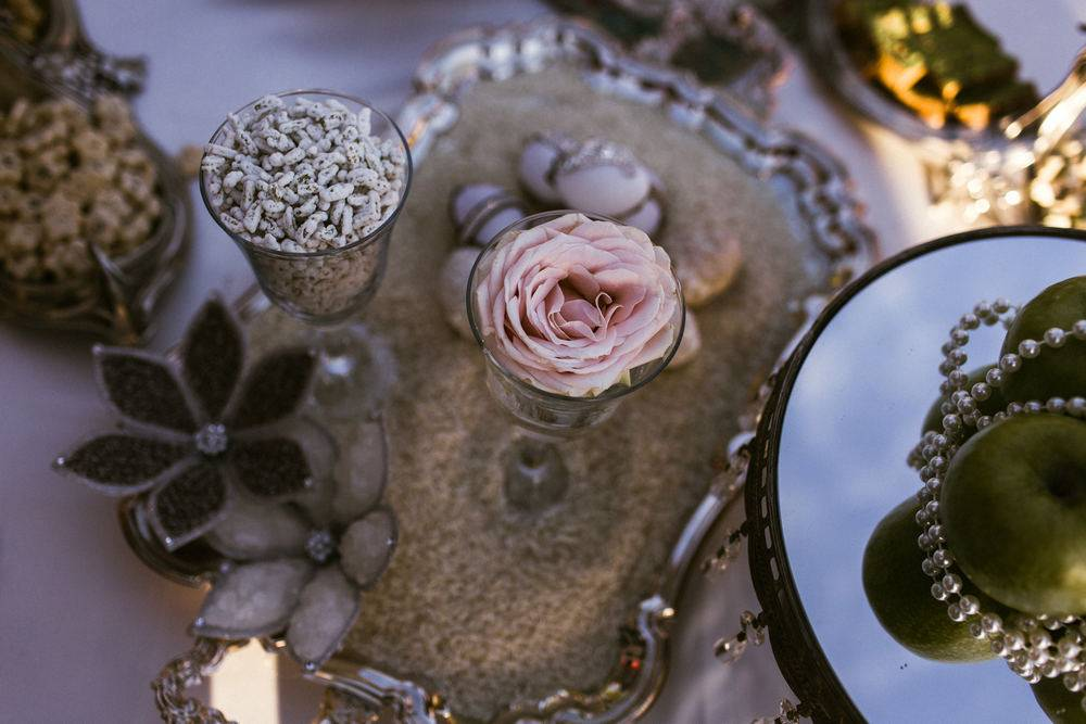Discover ideas about Iranian Wedding in Spain. Main items on Sofreh Aghd captured by Spain Wedding photographer and videographer.