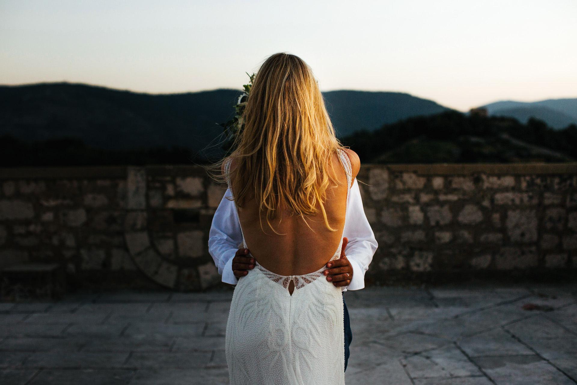 homepage -011 – vis wedding corrine