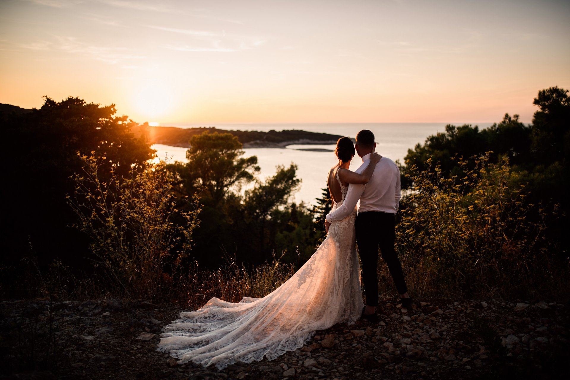 Wedding photographer | homepage | Sam&Jake Vis