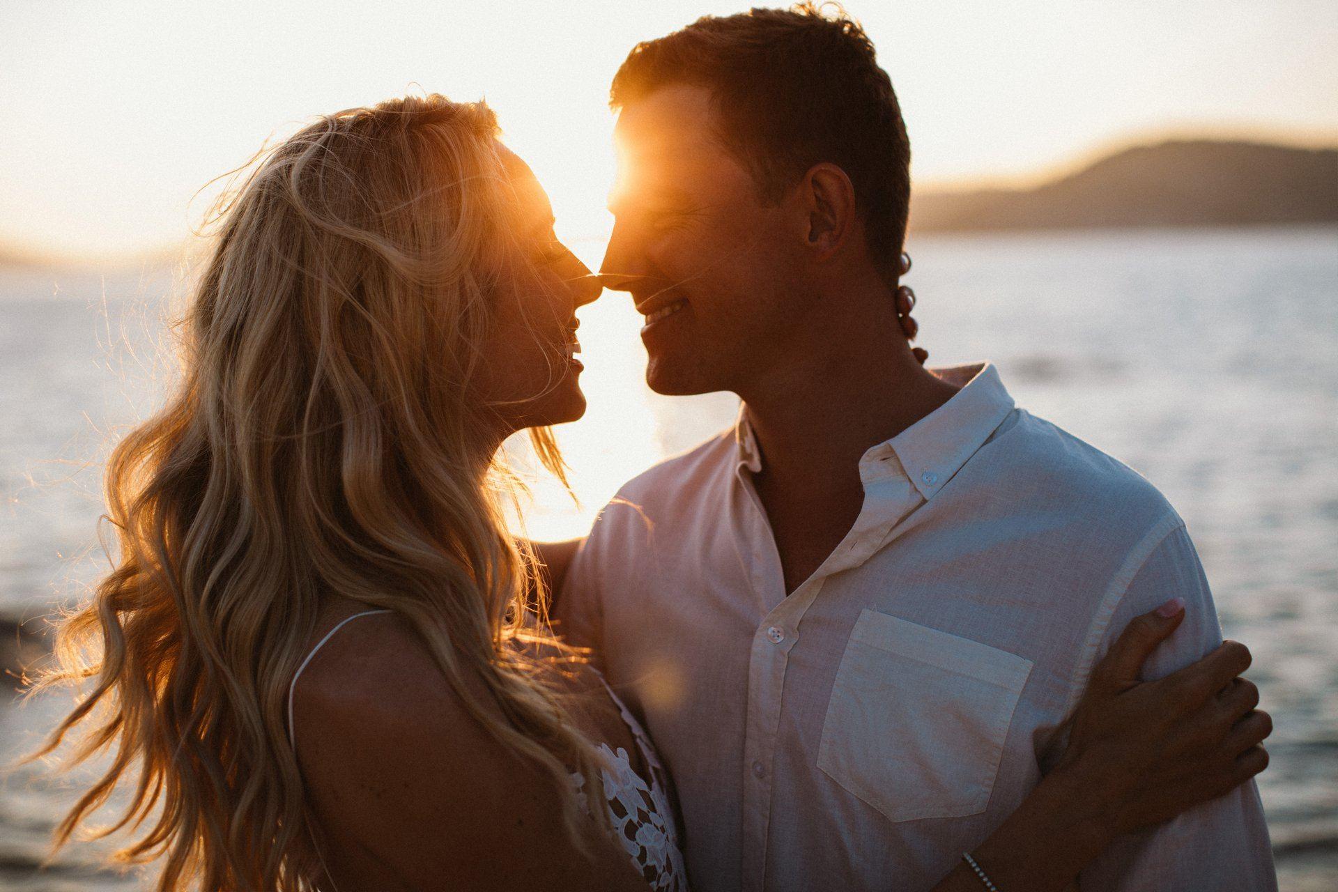 wedding photographer | homepage | 01 obonjan backlight