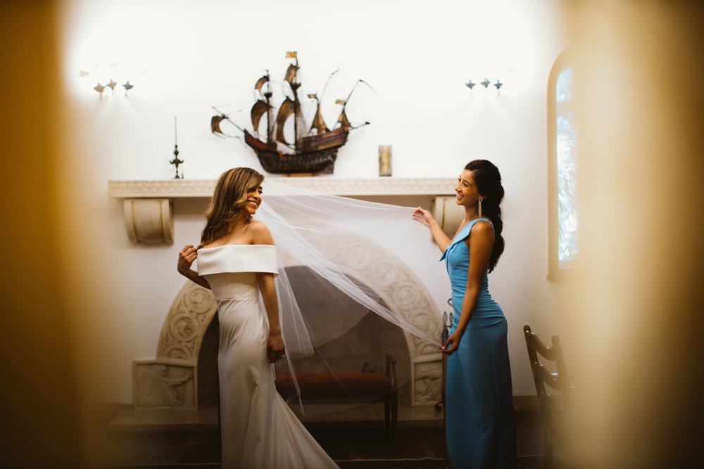 Photo by studiodt.com - Wedding Photographer in Split