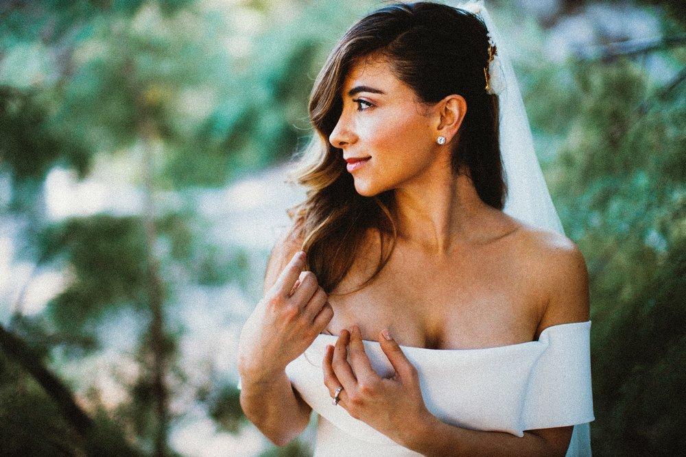 Wedding at Villa Dalmacija