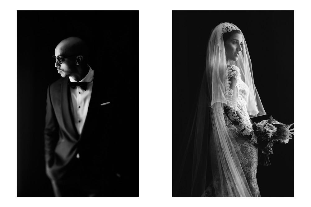 Beautiful couples in Croatia by Croatia wedding photographer
