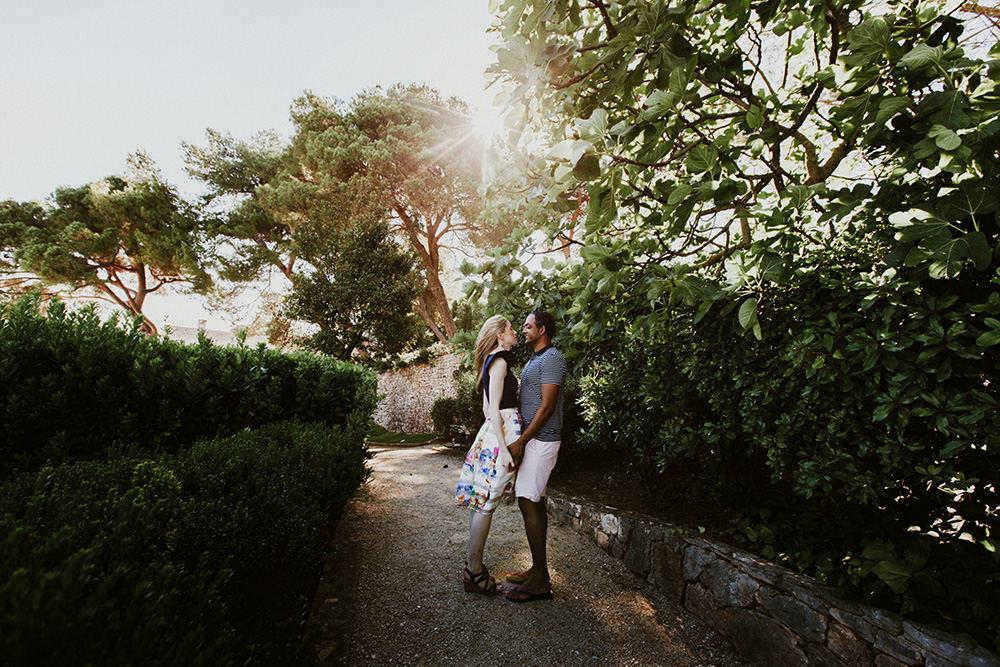 Martinis Marchi wedding photographer