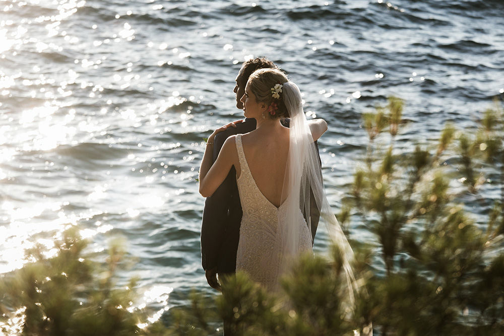 Martinis marchi wedding videographer